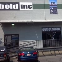 Bold Inc
