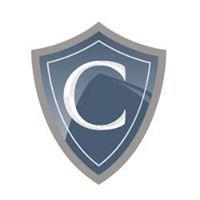 Dan Carlisle: Allstate Insurance