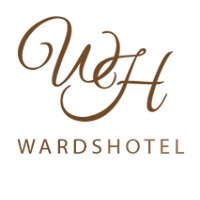 Wards Hotel and Earls Restaurant