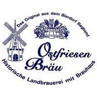 Ostfriesen Bräu