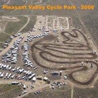 Pleasant Valley Raceway