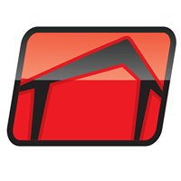 NMT Roofing and Construction - Oklahoma City OK
