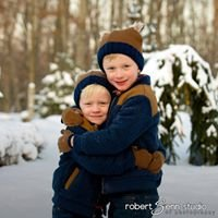 Robert Senn Studio of Photography