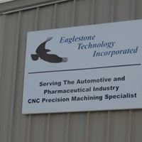 Eaglestone Technology Inc