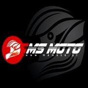 msmoto.pl