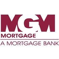 MGM Mortgage
