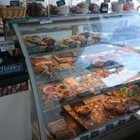 Pebbles Catering & Take-away/Patisserie