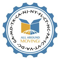Allaroundmoving.com