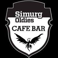 Simurg Cafe Bar