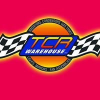 TCR Warehouse
