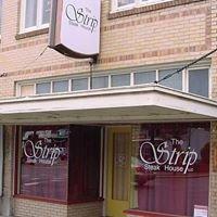 The Strip Steak House,  LLC