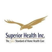 Superior Health, Inc.