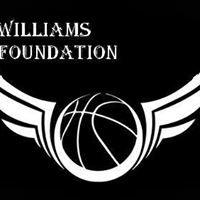 The Williams Foundation