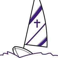 St Edward on the Lake Catholic School