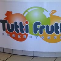 Tutti Frutti Eldersburg