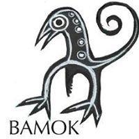 BAMOK