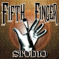 Fifth Finger Studio