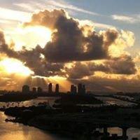 Miami Beach- SanLorin Properties