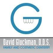David Gluckman DDS