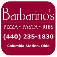 Barbarino's