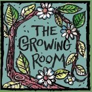 The Growing Room Preschool