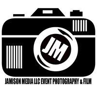 Jamison Media LLC