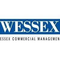 Wessex Commercial Management