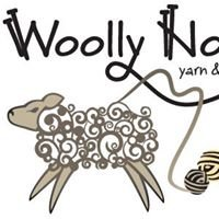 Woolly Notions