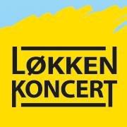 Løkken Koncert