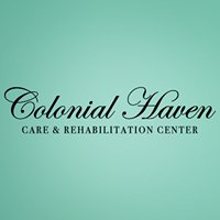Colonial Haven Care and Rehabilitation Center