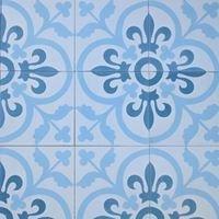 Cesol Tile & Stone Ltd