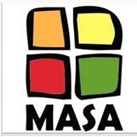 Mosaic Association South Africa (MASA)