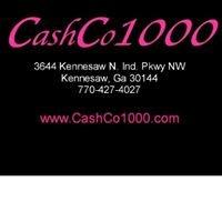 CashCo1000