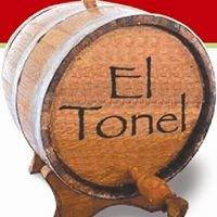 EL TONEL - HUATULCO