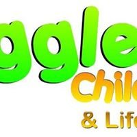 Giggles Child Care & Life Center