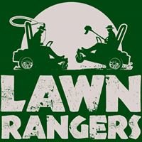 Lawn Rangers, Trussville, Alabama