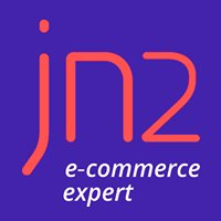JN2 e-commerce expert
