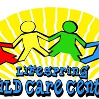 Lifespring Child Care Center