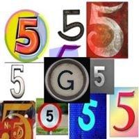 G5 Branding, LLC