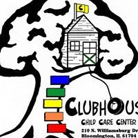 Clubhouse Child Care Center