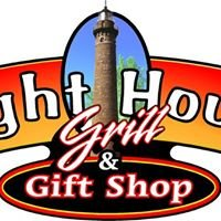 Lighthouse Grill @ Hideaway Campground