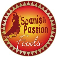 Spanish Passion Foods