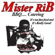 Mr. Rib BBQ and Catering