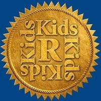 Kids 'R' Kids Learning Academy of Woodstock