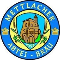 Mettlacher Abtei Bräu GmbH