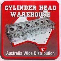 Cylinder Head Warehouse