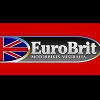 Eurobrit Motorbikes