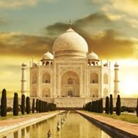 Incredible india-Indian tours