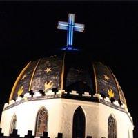 St Peter Chaldean Church