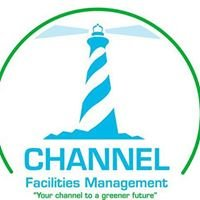 Channel Facilities Management Limited